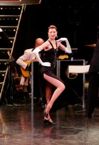 Broadway Rhythm1