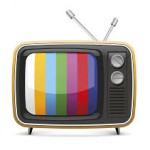 TV Continuity